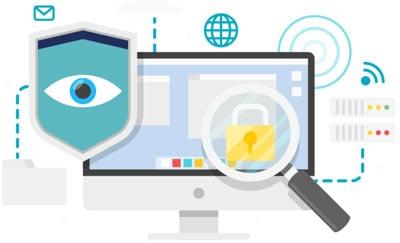 security-audit-lp-1